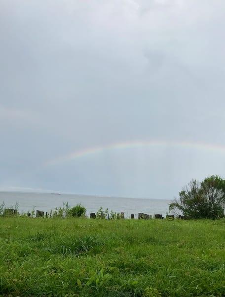 beach_rainbow1