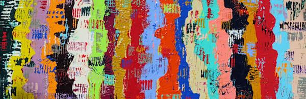 Ignite Art | Sara Trumet Art
