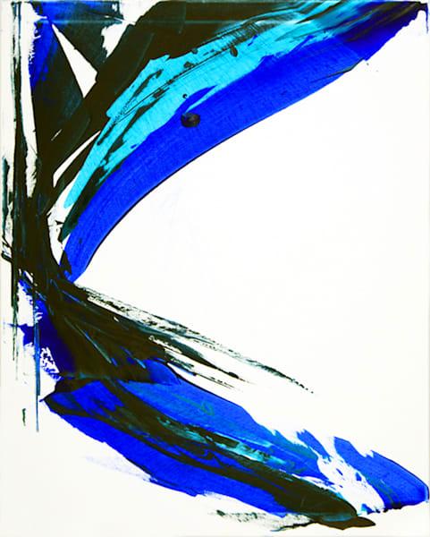 Rex Art | Joan Marie Art
