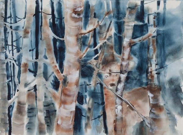 Landscapes / Paysages