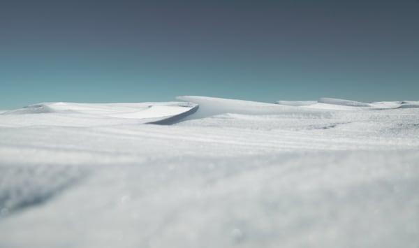 Arctic in the Prairies