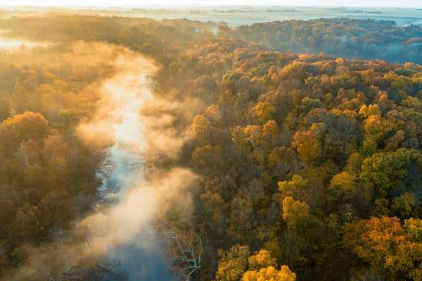 Jordan Creek Preserve 5