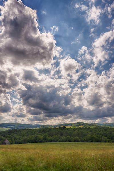 Homestead Skyview Photography Art | Nathan Larson Photography