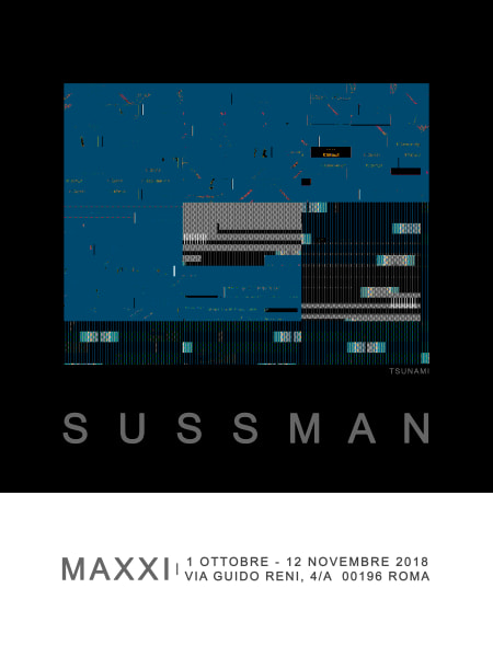 Maxxi poster