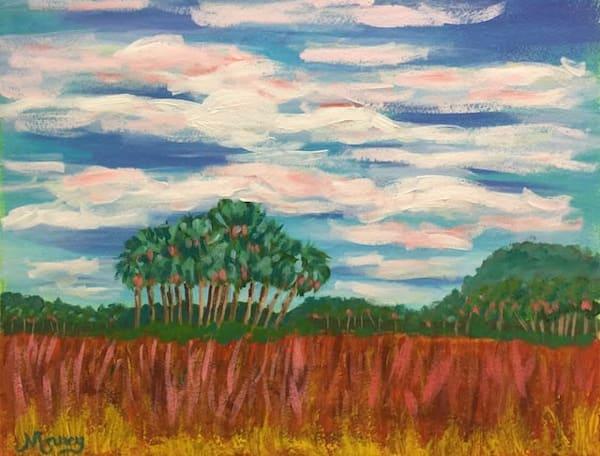 florida-prairie