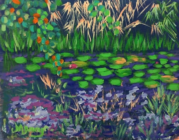 enchanted-water-garden