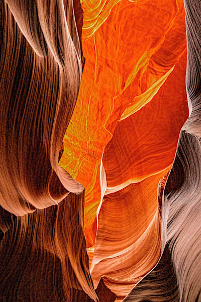 Inside The Walls|Fine Art Photography by Todd Breitling|