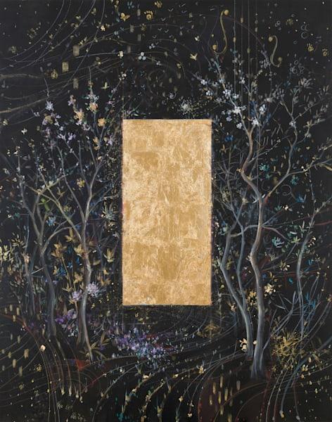 Fruhling, 2018 Art | Freiman Stoltzfus Gallery