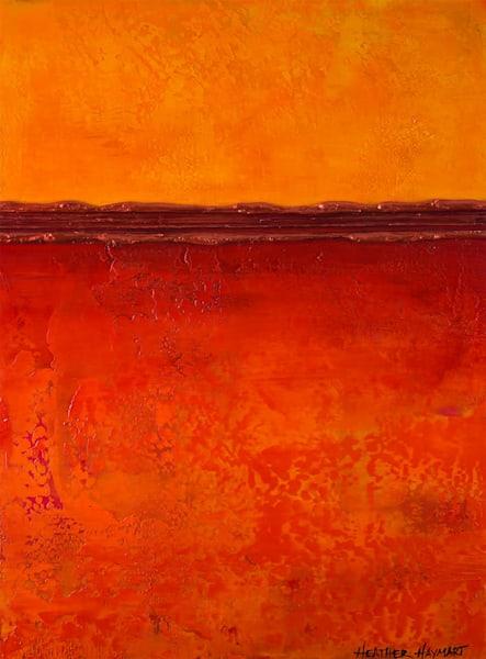 Rainbow Series Orange 4