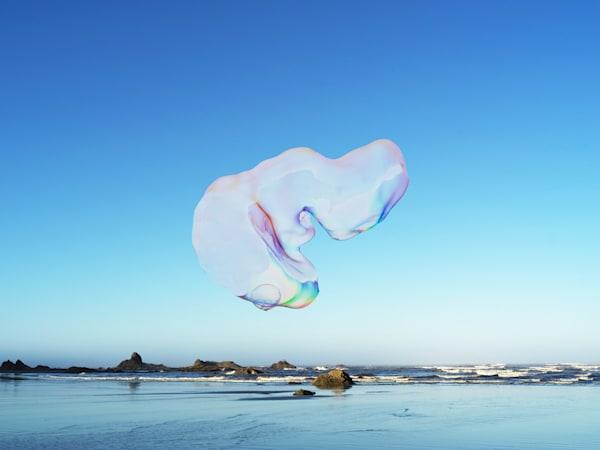Northwest Image | Marius Hibbard - La Push 04