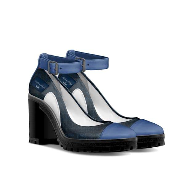 Archana-aneja-shoes-quarter_w6o6bt