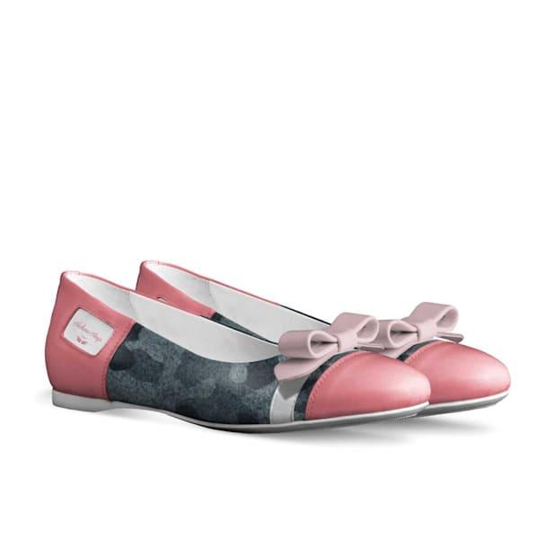 Archana-aneja-2-shoes-quarter_uqqqph
