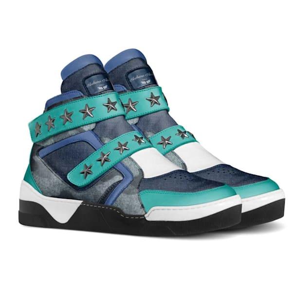 Archana-aneja-3-shoes-quarter_if00mi