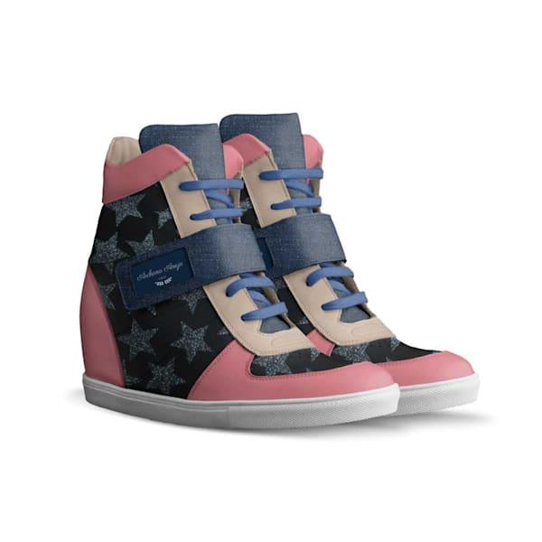 Archana-aneja-4-shoes-quarter_bonlfz