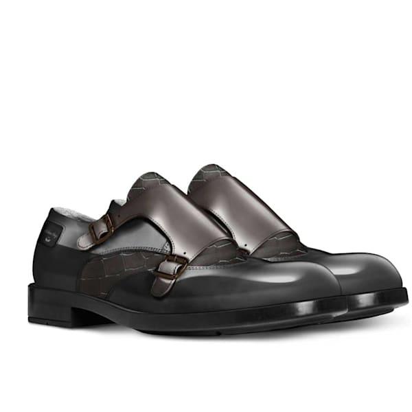 Archana-aneja-6-shoes-quarter_ie4l5c