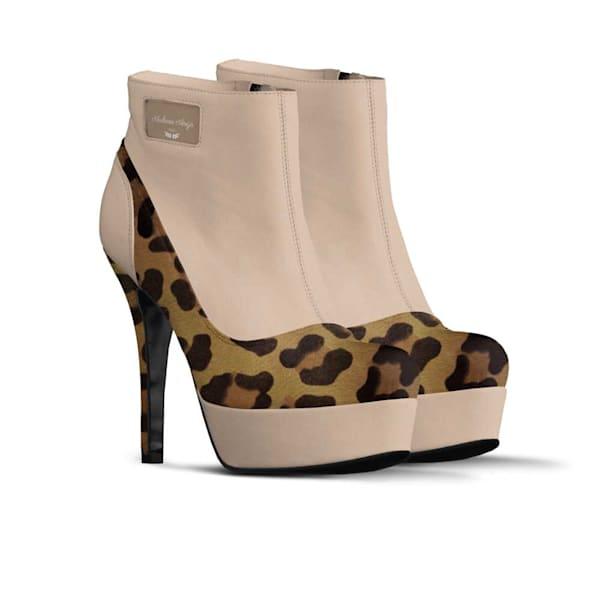 Archana-aneja-7-shoes-quarter_xss7nb