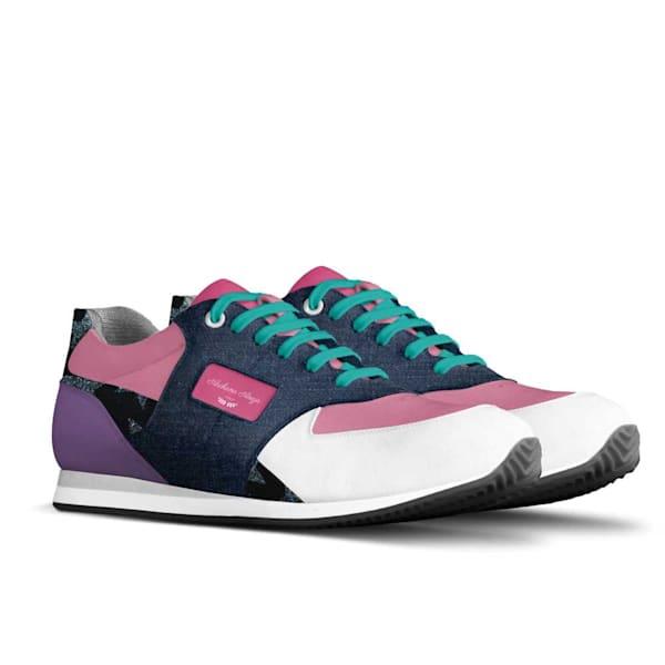 Archana-aneja-8-shoes-quarter_njmjid