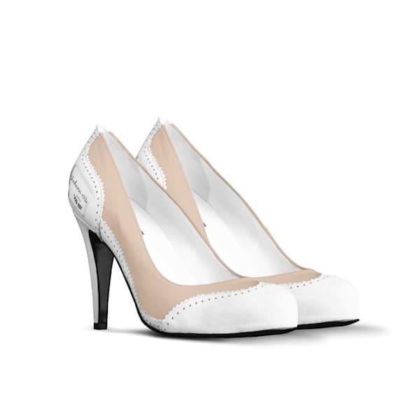 Archana aneja 9 shoes quarter ls4r6k