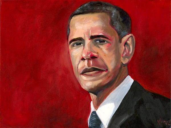 Obama 44 Art   OPV Art, LLC