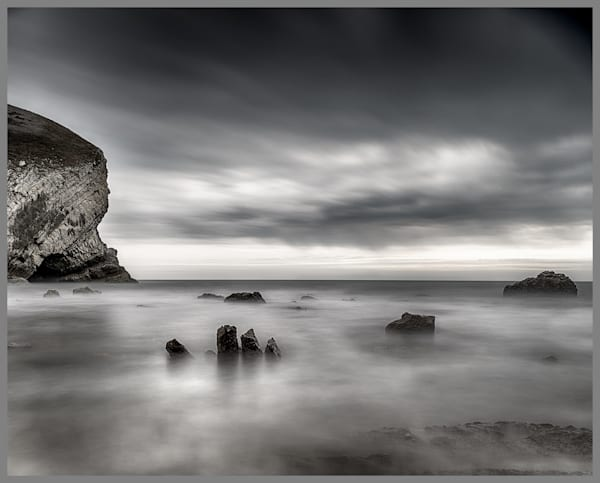 A1 Pondfield Cove Photography Art | Roy Fraser Photographer
