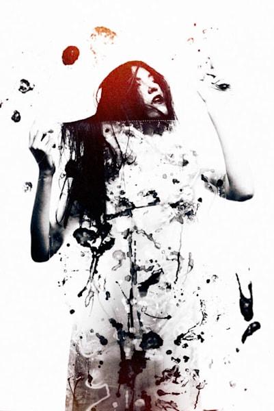Art Inside Of Me  Art | A-Galleria