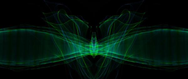 Light Motion Series 1 v5