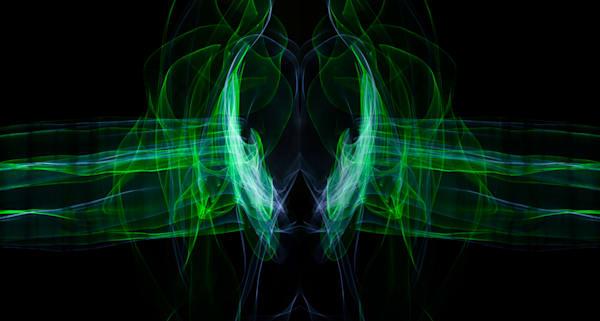 Light Motion Series 1 v6