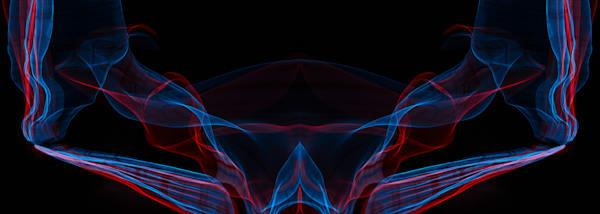 Light Motion Series 2 v2