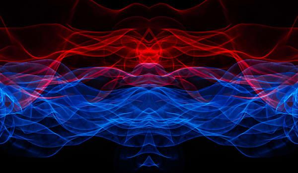 Light Motion Series 2 v1