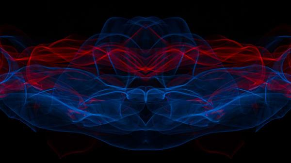 Light Motion Series 2 v3