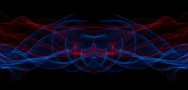 Light Motion Series 2 v4