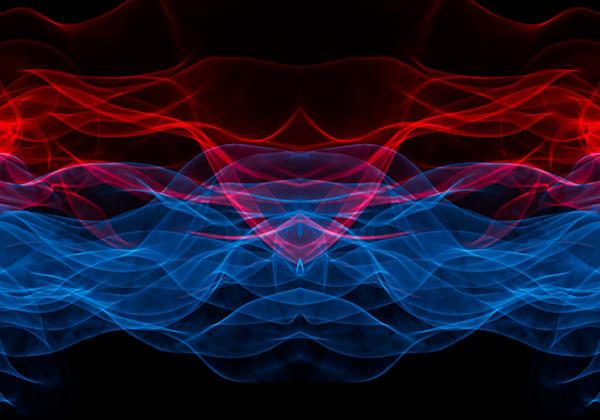 Light Motion Series 2 v6