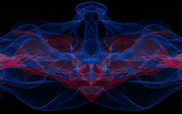 Light Motion Series 2 v5