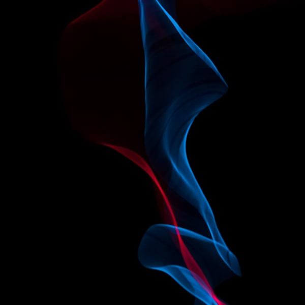 Light Motion Series 2 v7