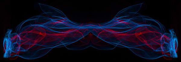 Light Motion Series 2 v8