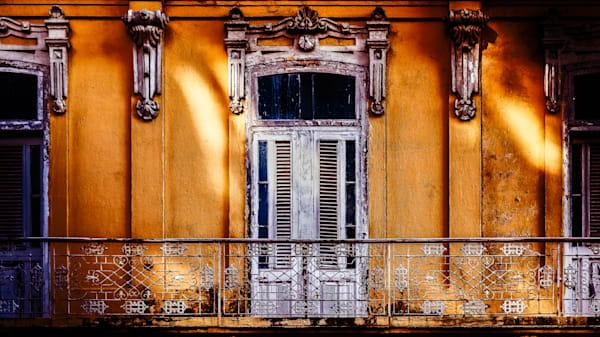 Havana - No.2