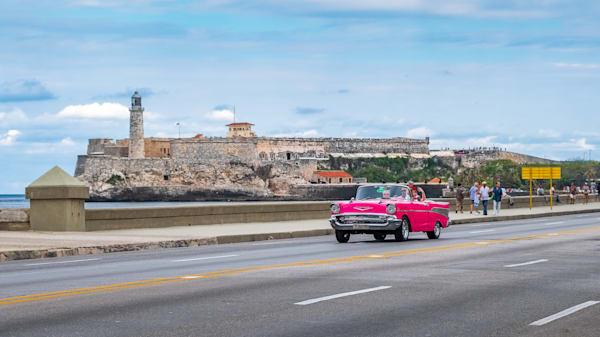 Havana - No.10