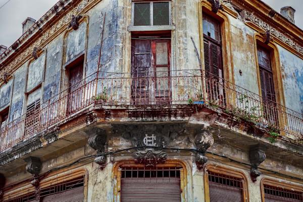 Havana - No.15