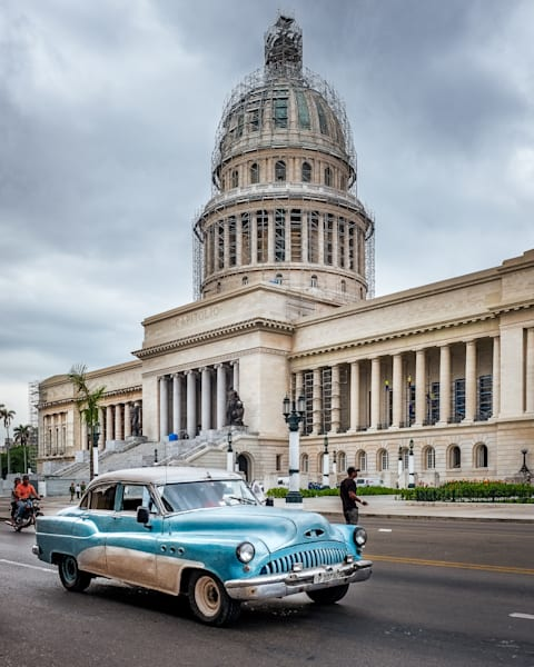 Havana - No.13