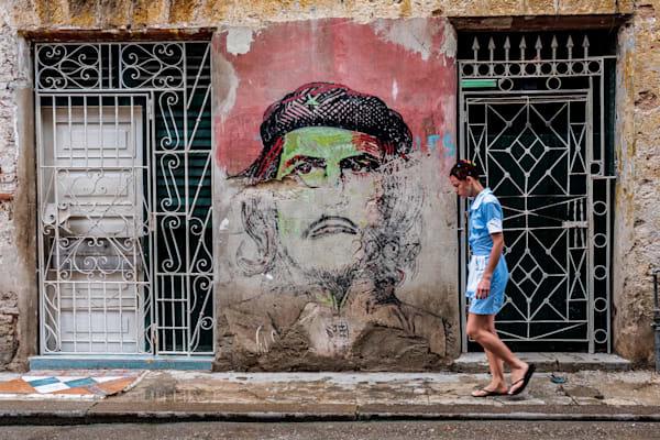 Havana - No.17