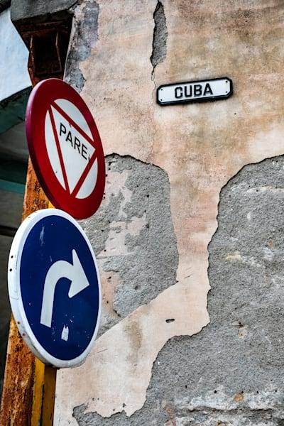 Havana - No.16
