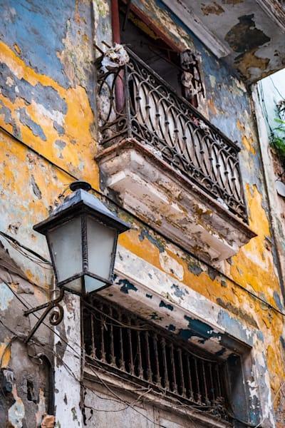 Havana - No.21