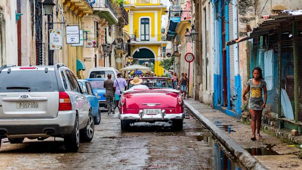Havana - No.20