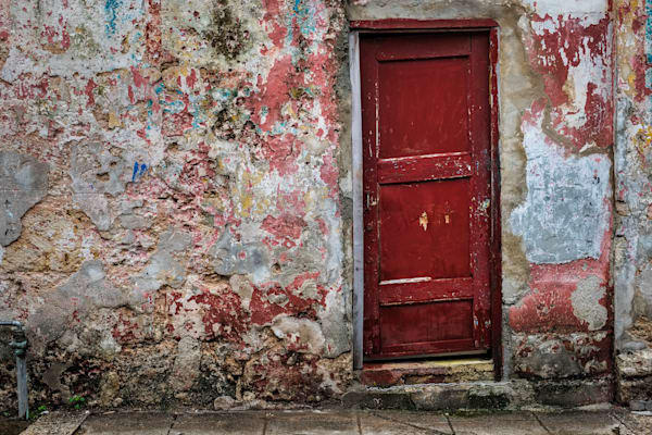 Havana - No.19