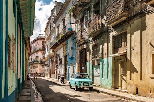 Havana - No.24