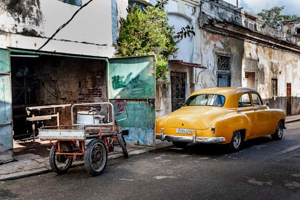 Havana - No.23