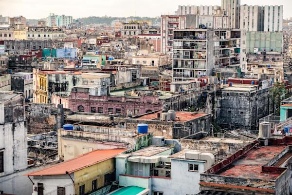 Havana - No.25