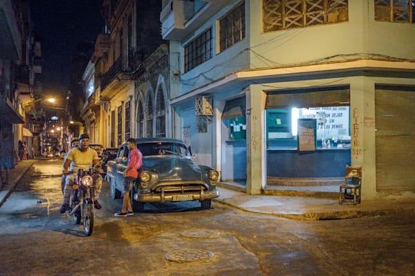 Havana - No.27