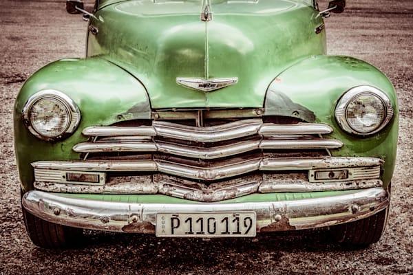 Havana - No.29