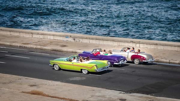 Havana - No.32
